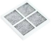 Air Filter For LFX31935ST